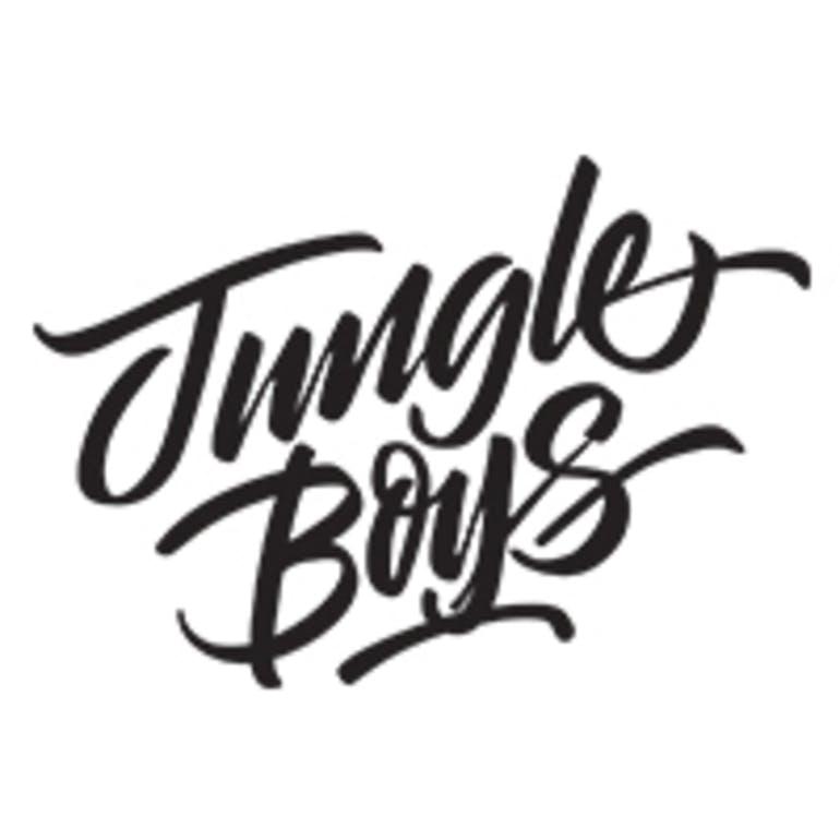Buy Jungle Boys Weed Strains Online
